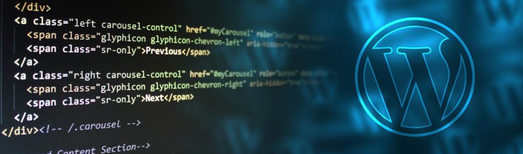 Cursos de creació i disseny web, tardor 2015: WordPress, HTML i CSS