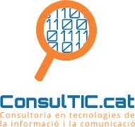 ConsulTIC.cat