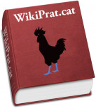 WikiPrat.cat