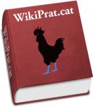 (Català) WikiPrat.cat